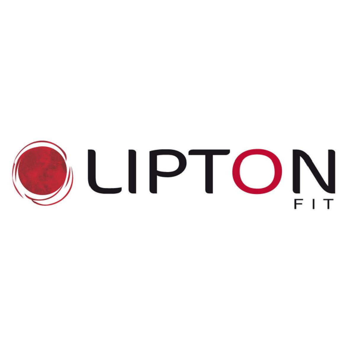 Logo Lipton Fit