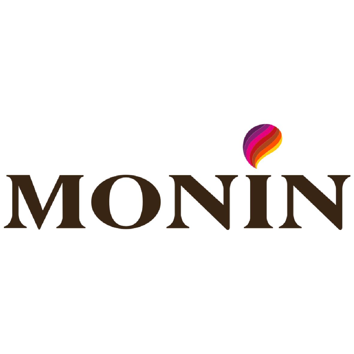 Logo Monin