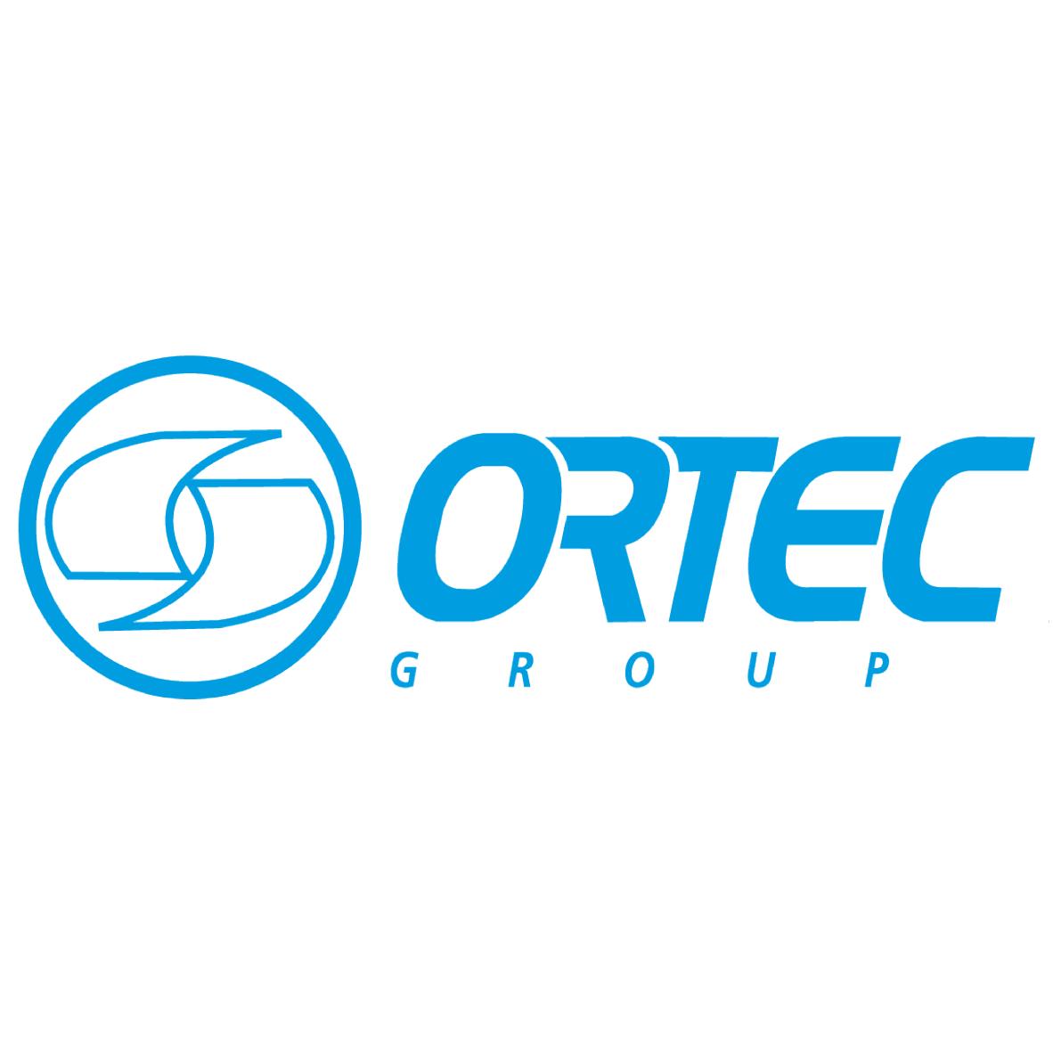 Logo ORTEC Group